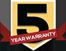5year-warranty_small