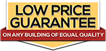 low-price-guarantee_small